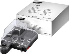 Samsung toner collection kit CLT-W504 (SU434A)
