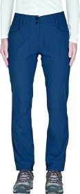 Craghoppers NosiLife Clara pant long navy blue (ladies)