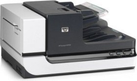 HP ScanJet N9120 (L2683A)