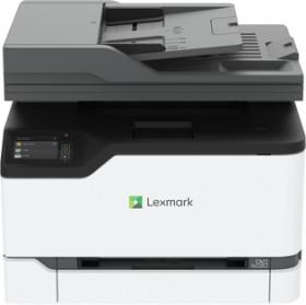 Lexmark CX431adw, Laser, mehrfarbig (40N9470)