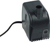 EHEIM Compact 1000 12 Volt