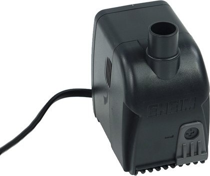 Eheim Compact 1000 12 Volt -- via Amazon Partnerprogramm