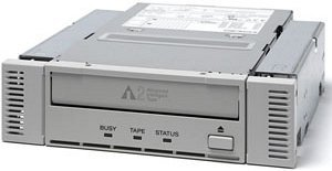 Freecom Tapeware AIT-420i, AIT-1, 35/90GB, intern, ATAPI (22176)