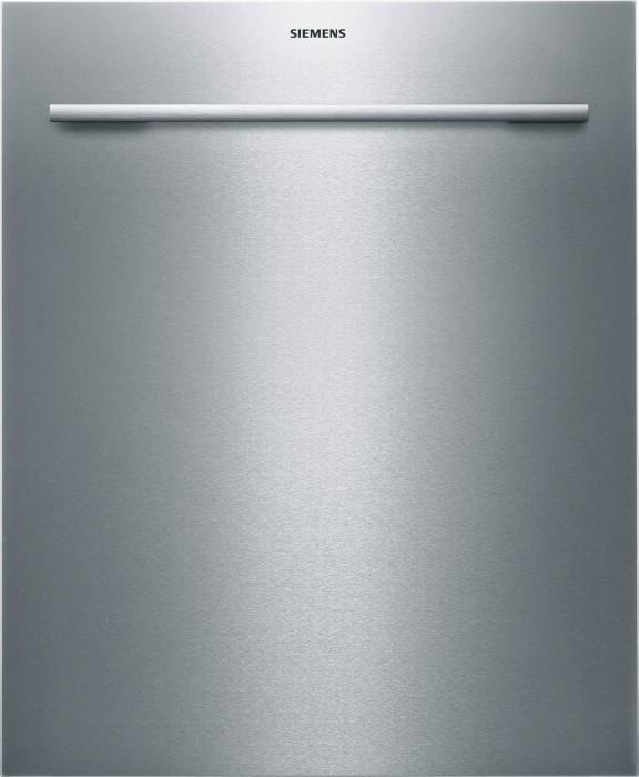Siemens KU20ZSX0 Dekortür für Kühlschränke ab € 105,-- de (2018 ...