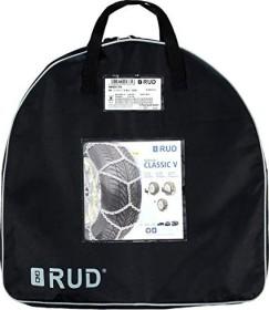RUD RUDmatic Classic V 0135 (19642)