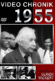 Video Chronik 1955 (DVD)