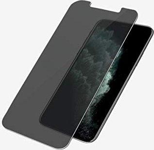PanzerGlass Standard Fit Privacy für Apple iPhone 11 Pro Max/XS Maxschwarz (P2663) -- via Amazon Partnerprogramm