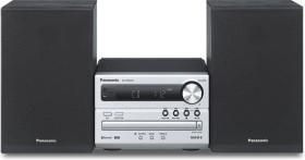 Panasonic SC-PM254 silver
