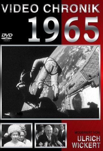 Video Chronik 1965 -- via Amazon Partnerprogramm