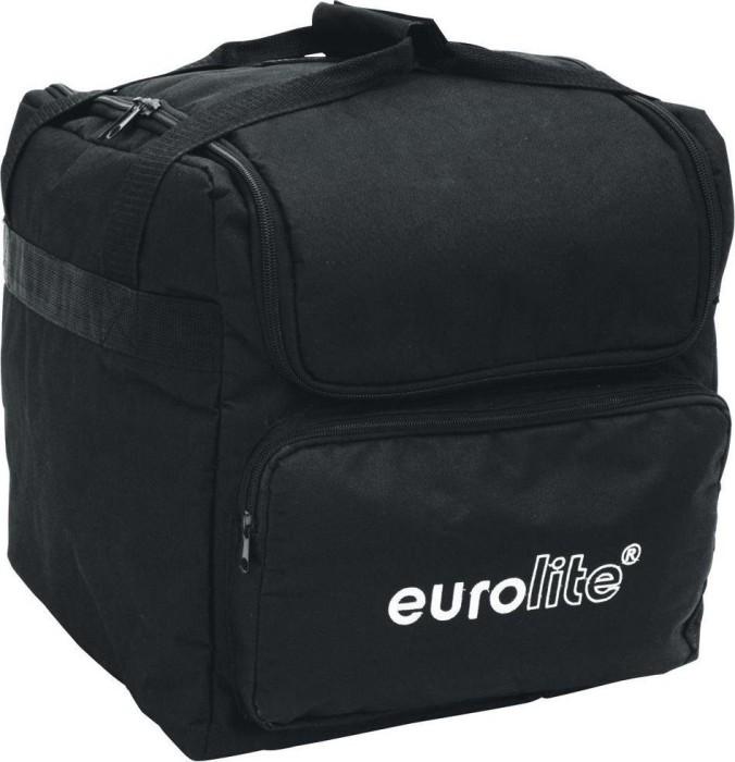 Eurolite SB-10 Soft-Bag (30130500)