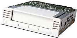 Freecom Tapeware DLT-VS160i, DLT-VS1, 80/160GB, SCSI (20382/20384)