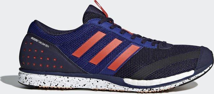 Adidas Adizero Takumi Sen 3