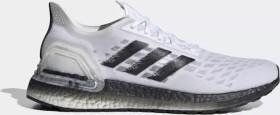 adidas Ultra Boost PB cloud white/core black/dash grey (Herren) (EG0424)