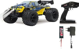 Jamara Myron Monstertruck (053365)