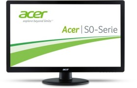 """Acer S0 S230HLBbd, 23"""" (ET.VS0HE.B05)"""