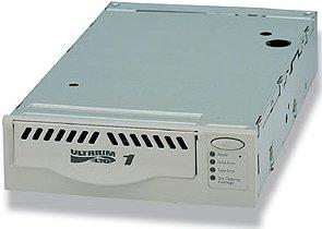 Freecom TapeTowar LTO-215i, LTO-1, 100/200GB, wewn./SCSI (15824)