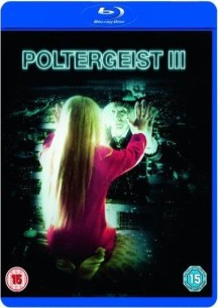 Poltergeist 3 (DVD)