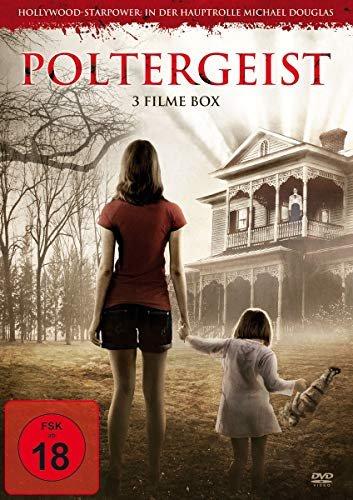Poltergeist 3 -- via Amazon Partnerprogramm