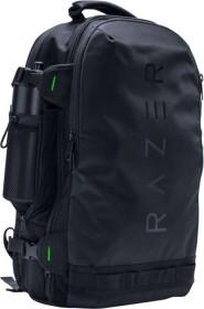 "Razer Rogue Backpack 17.3"" (RC81-02630101-0000)"