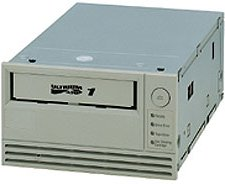 Freecom TapeWare LTO-230i, LTO-1, 100/200GB, intern/SCSI (15501)