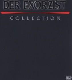 Der Exorzist Box (Filme 1-3)