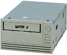 Freecom TapeWare LTO-460i, LTO-2, 200/400GB, intern/SCSI (19920)