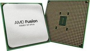 AMD A4-3400, 2x 2.70GHz, tray (AD3400OJZ22GX/AD3400OJZ22HX)