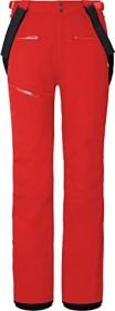 Millet Atna Peak Skihose rot (Herren) (8091-7093)