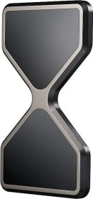 NVIDIA GeForce RTX 3090 / RTX A6000 /RTX A5000 NVLink Bridge, 4-Slot (900-13657-2500-000)