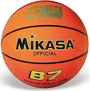 Mikasa Big Shoot B7 Basketball (1020) -- via Amazon Partnerprogramm