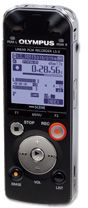 Olympus LS-3 digital voice recorder