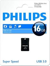 Philips Pico 3.0 16GB, USB-A 3.0 (FM16FD90B/10)