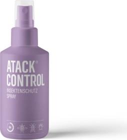 Atack Control Insektenschutz Spray 150ml