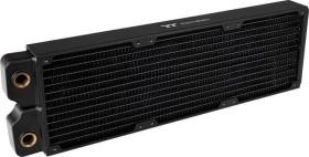 Thermaltake Pacific CLM360 radiator (CL-W237-CU00BL-A)