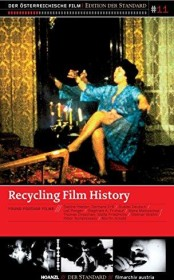 Recycling Filmhistory