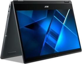 Acer TravelMate Spin P4 TMP414RN-51-56KA Slate Blue (NX.VP5EG.004)