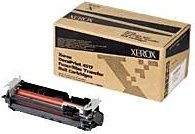 Xerox fuser unit 230V 108R00093
