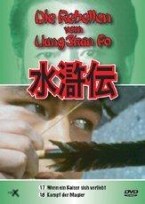 Die Rebellen vom Liang Shan Po Folgen 17-18