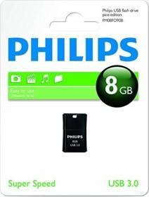 Philips Pico 3.0 8GB, USB-A 3.0 (FM08FD90B/10)
