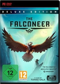 The Falconeer (Download) (PC)