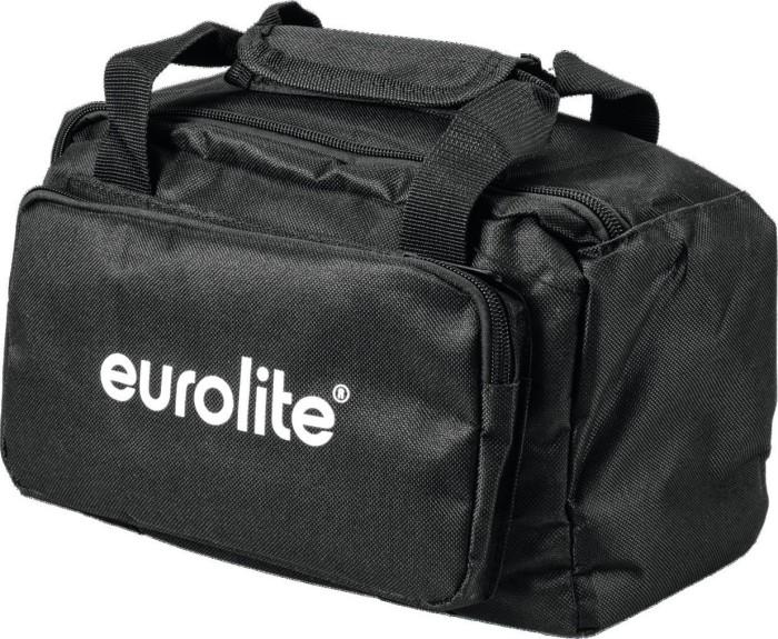 Eurolite SB-14 Soft-Bag (30130562)