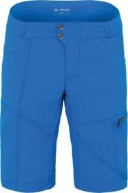 VauDe Tamaro Shorts Fahrradhose kurz hydro blue (Herren) (05511-713)