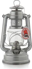 Feuerhand Baby Special 276 Petroleumlampe zink galvanisiert