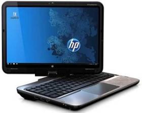 HP Touchsmart tm2-1090eg (VY576EA)