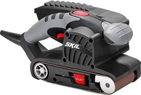 Skil 1215 AA electric belt sander (F0151215AA)