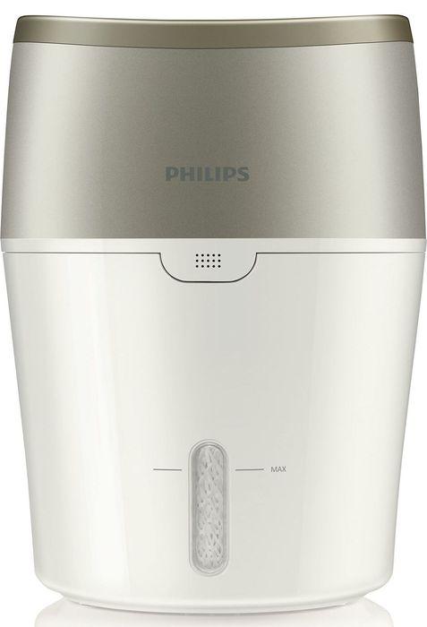 Philips HU4803/01 Luftbefeuchter