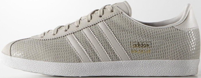 adidas gazelle damen grey