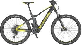 Scott Strike eRide 940 grün Modell 2020 (274828)