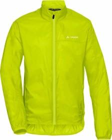 VauDe Air III Fahrradjacke bright green (Herren) (40813-971)