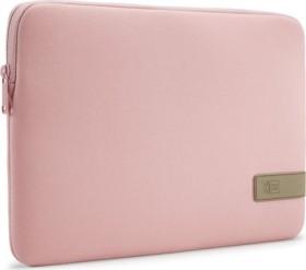 "Case Logic REFPC-113 Reflect 13"" Laptop sleeve Zephyr Pink/Mermaid (3204690)"